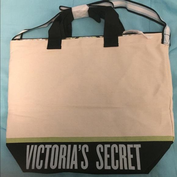 Victoria's Secret Handbags - VS Tote Bag